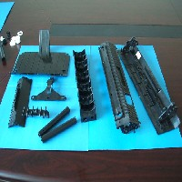 Office Electric Appliance Mold & Part
