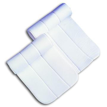Horse Bandages