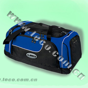 Sports bags( LC-SB-53609)
