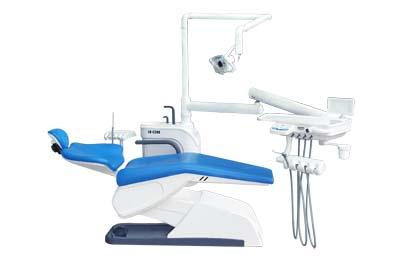 Leident Dental Unit&Chair (LD-C200)