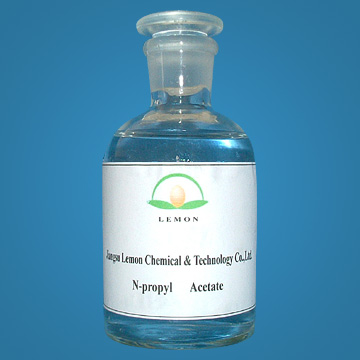 N Propyl Acetate Ethylene Glycol Monobu...