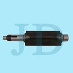 auto engine steel alloy balance shaft