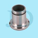 automobile Idler Shaft