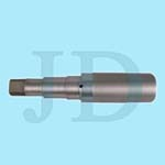 spindle drive shaft/axle