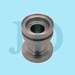 stainless steel precision parts manufacturer from ningbo