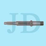 automobile spline shaft manufacturer