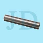 hardened grooved stripper guide straight pin made in ningbo