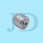 steel taper valve for auto electric idle air control valve