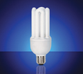 110v-127v energy saving lamp