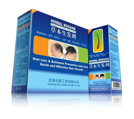Herbal hair loss treatment`` REFUND GUARANTEE !