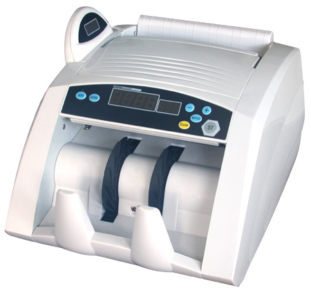 Money Counter/Currency Counter/Bill Counter