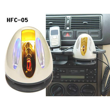 Hands Free Car Kit