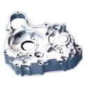 aluminium die and gravity casting