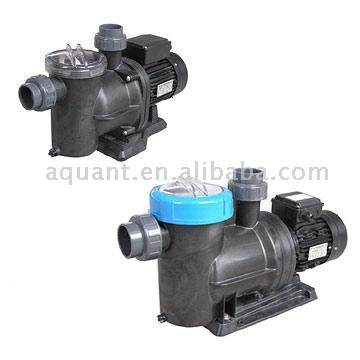 China Pump Manufacturer Supplier Ningbo Linya Swimming