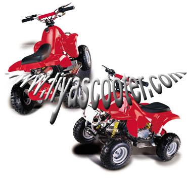 MINI ATVs,Motorcycles