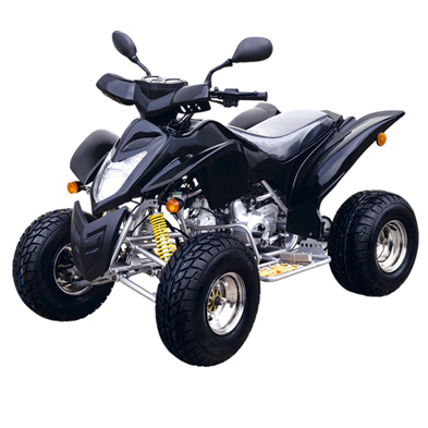 FXATV-150A-EEC
