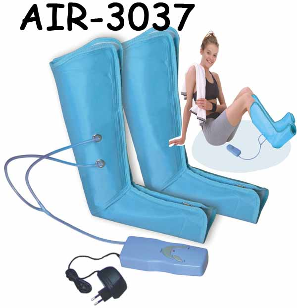Air Leg massager