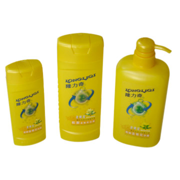 Honeysuckle Bath Lotions