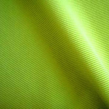 Corduroy Fabrics (Stripe Velveteen)