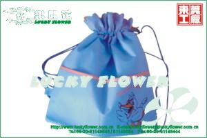 PP non-woven shopping bag