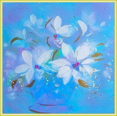 sell china oil paintings reproductions