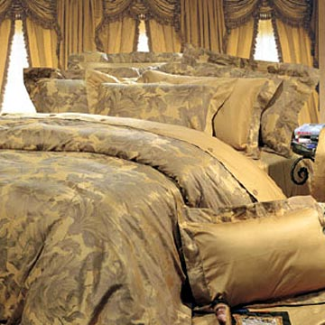 European Style Bedding Sets
