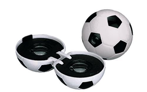 Ball binoculars-2