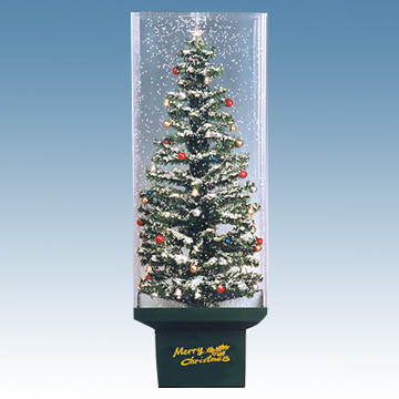 Snowing Christmas Tree.Snowing Christmas Trees 40110 Manufacturer From China
