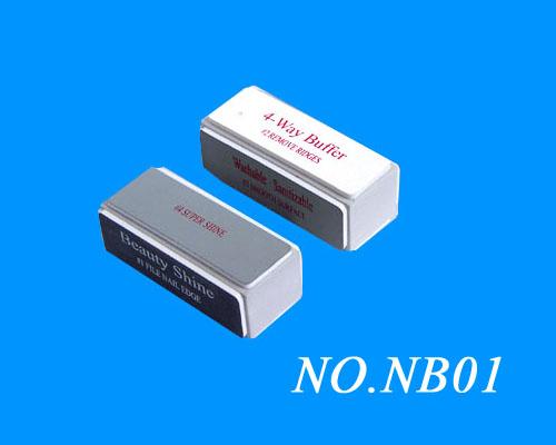 Nail Buffers