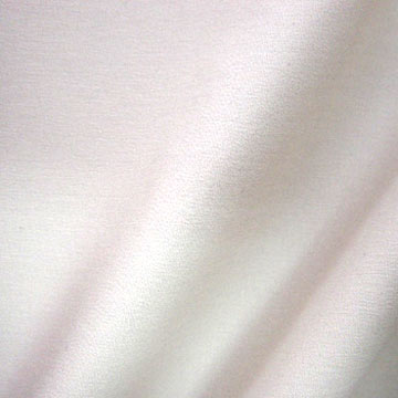 High Density Twill Cotton Fabric