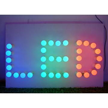 Festival lights ltd