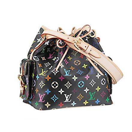 Брендовые сумки оригинальные.