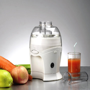 Mini Juice Extractors