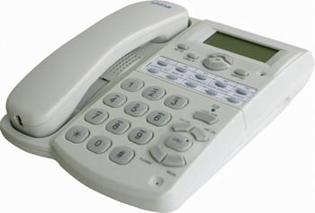 RJ45 IP phone