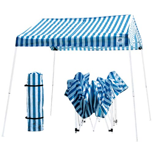 Foldable Gazebo