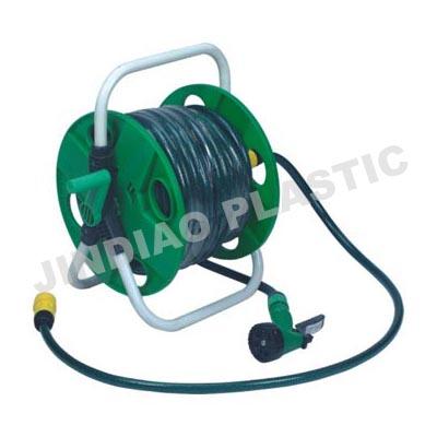 hose reel-3