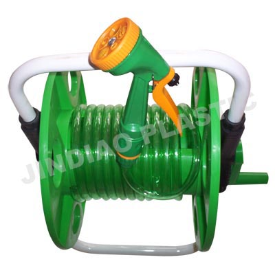 hose reel-4