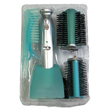 Hair Styler Manufacturers & Suppliers