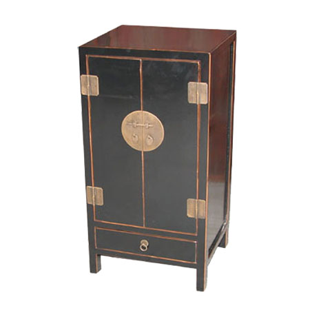 Small Cabinet (ND003 )