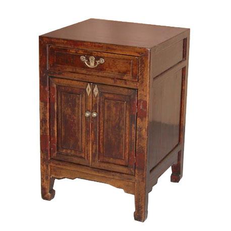 Small Cabinet  (AD001 )
