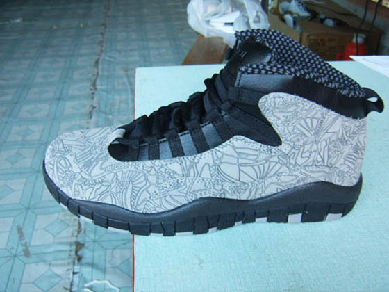 latest fashion jordan shoes