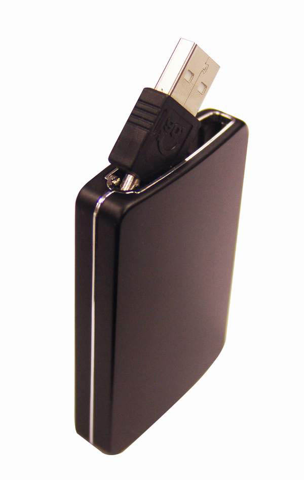 HDD Pen drive 2Gjust $38, 4G just$78