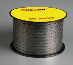 graphite packing