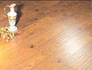 laminate flooring -handscrape series