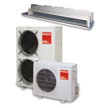 CONSUMER REPORT CENTRAL AIR CONDITIONERS - CLIMATE HOME