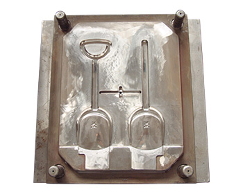 Commodity Mould(hd-c004)