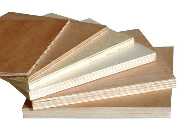 Plywood&Veneer