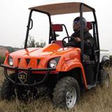 Utility Vehicle,500cc
