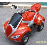 MIn ATV  49cc