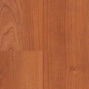 Crystal Surface Laminate Flooring